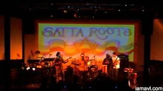 Satta Roots