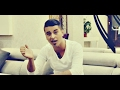Murat Can - Rap'e Oparasyon ! - Diss Part 11 - Bağımlılık Yapar - HD KLİP