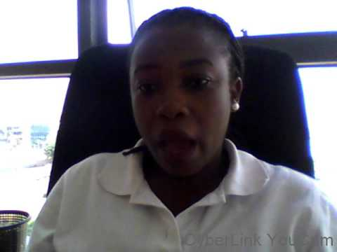 Bio organic waste Fertilizer Project; Clarisse UWINEZA;Rwanda