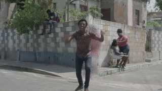 Romain Virgo ft. Assassin a.ka. Agent Sasco - Fade Away