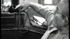 De røde heste (1950) - Telefon til mikkel