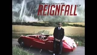 Chamillionaire - Reign Fall (feat. Scarface, Killer Mike & Bobby Moon)