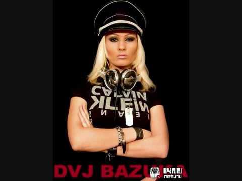 dj базука клип. Базука vkhp.net - DJ Benzina vs DJ Bazuka (vs mix) - слушать онлайн и скачать mp3 на большой скорости