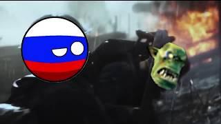 Война Олдов. Pixel Battle 2018.