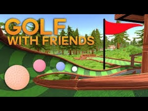 Incest Rednecks From Space!? Golf with you friends Mega Episode