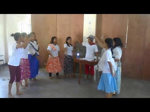 """Dr. Jose Rizal ( pepe ) Presentation """