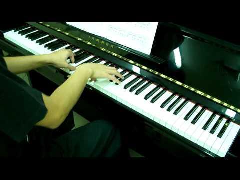AMEB Piano Series 16 Grade 4 List B No.3 B3 Schumann Op.68 No.11 In Sicilian Style