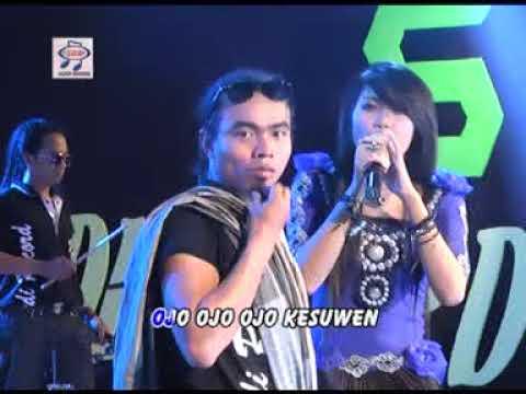 Melinda - Londo Nginang (Official Music Video)