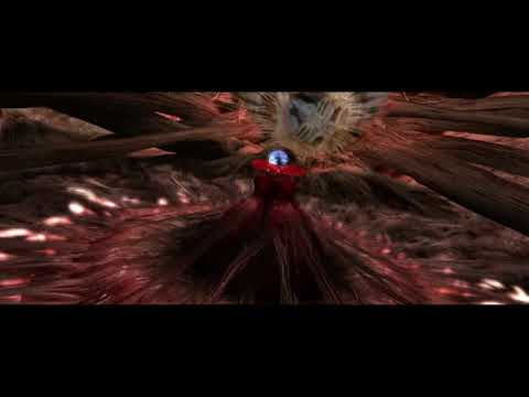 Devil May Cry 3: Special Edition - Mission 8 (Vergil Must Die) |
