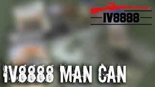 IV8888 MAN CAN JUNE 2016