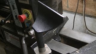 New Tool Rest # 78