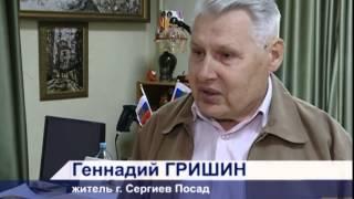 Библиотеке им. А.С.Горловского достались работы «Из архива Ильича»