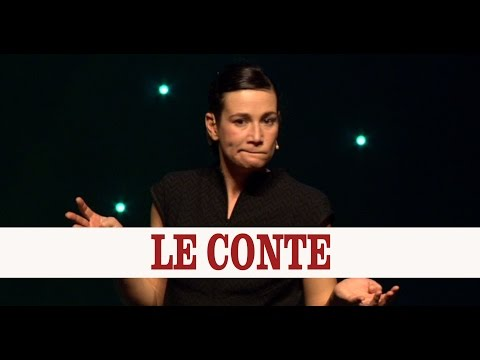 virginie hocq le speed dating complet