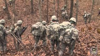 U. S.  Army Sapper Leaders