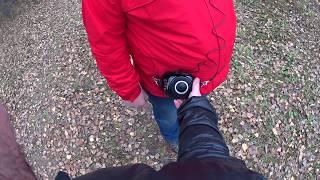 Громкоговоритель РМ-88 уличный тест(Проверка РМ-88 на улице Продажа качественных громкоговорителей и мегафонов на сайте http://rupor-megafon.ru., 2016-10-31T18:36:08.000Z)