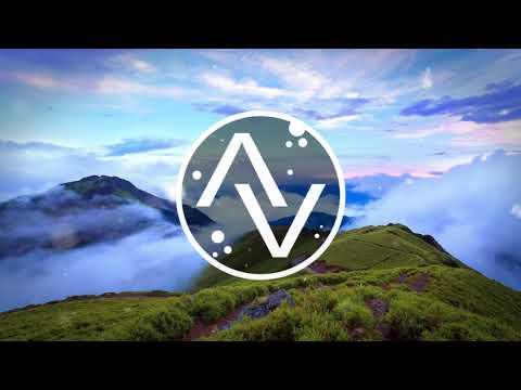 Martin Garrix - Pizza (Instrumental)