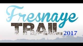 fresnaye trail 2018