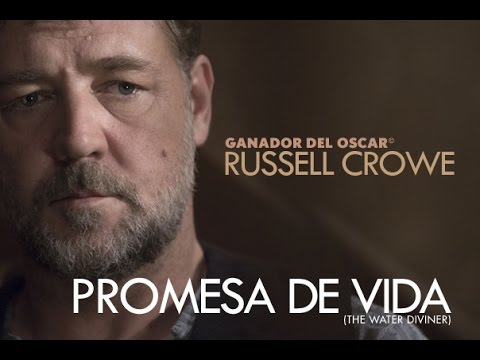 Banda Los Recoditos - Al Rescate (Video Oficial) from YouTube · Duration:  3 minutes 6 seconds