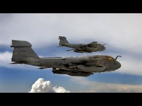 Mega Disasters - fighter jet Cable Collision