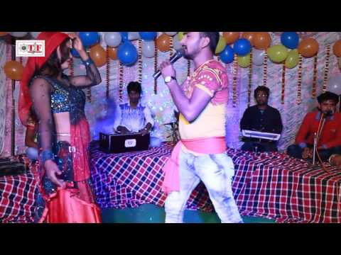 Mukesh babua YADAV said song stej program new