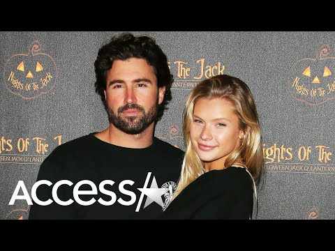 Did Brody Jenner And Josie Canseco Call It Quits After 2 Months Of Dating?