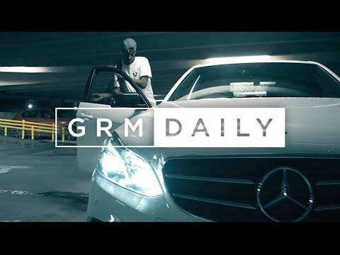 Mackz - Rise Up [Music Video] | GRM Daily