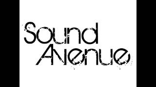 Sound Avenue with Madloch 019 (October 2013)