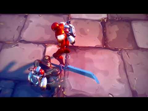 Download Thanos Rolepay(Avengers endgame)A Fortnite short film