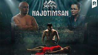 Download Najotimsan (o'zbek film) | Нажотимсан (узбекфильм) Mp3 and Videos
