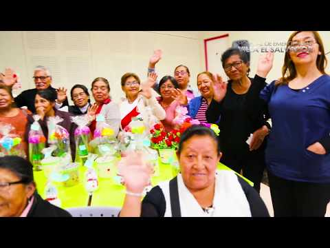 Devocionales para Mujeres El fascinante mundo de Dios-Sábado 11 de mayo from YouTube · Duration:  5 minutes 23 seconds