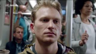 Lotte Jäger und das tote Mädchen (HD) [Krimi-Film 2016]