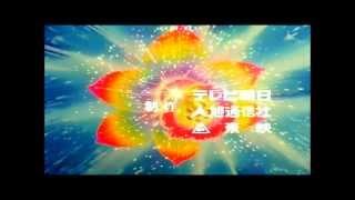 ANGEL LA NIÑA DE LAS FLORES HD 1080p VIDEO Y SONIDO REMASTERIZADO