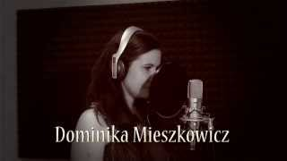 Ordinary People - Dominika Mieszkowicz (John Legend Cover)