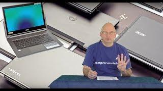 Technik Ranch 132: UHD-Disks, Internet-Kaffeemaschinen, schicke Notebooks
