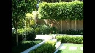Garden Design Ideas Nz