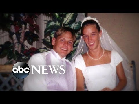 20/20 Mar 29 Pt 1: Janet Christiansen and Raven Abaroa's ill-fated marriage
