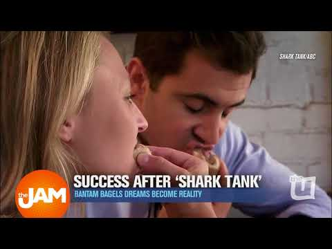 """Shark's """"Realistic"""" Valuation Snaps Up Deal Potentially Worth MILLIONS! 