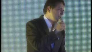 Fernando Pereira - Julio Iglesias, Alejandro Sanz, Juan Luis Guerra & Celia Cruz Live