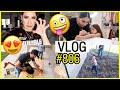 PROYECTO MAYA// BIEN LOCOCHON// VIDEO OFICIAL