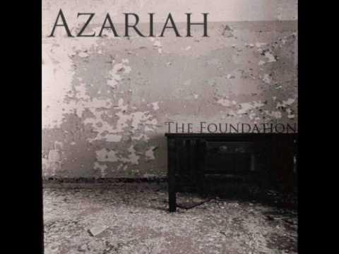 Azariah - 321 Disaster - YouTube