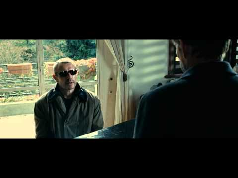 Random Movie Pick - A L'AVEUGLE Bande-annonce YouTube Trailer