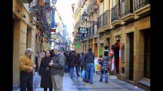 Испания, Бильбао, ARTECHE, Kazakhstan, ZHERSU, Maxut(Это видео создано в редакторе слайд-шоу YouTube: http://www.youtube.com/upload., 2015-09-30T06:13:16.000Z)