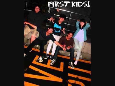 First kids - Memori kita.wmv