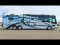 2008 TIFFIN PHAETON 42QRH - Class A Motrohome - Transwest Truck Trailer RV (Stock #: 5U170092)