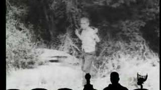 MST3K - funniest scene ever from The Creeping Terror