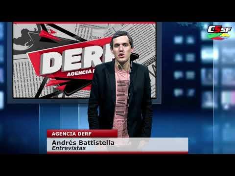 El panquequismo de los periodistas porteños