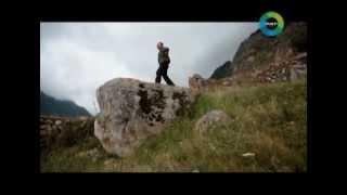 видео Вероисповедание казаков.