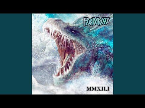 IV.MMXII