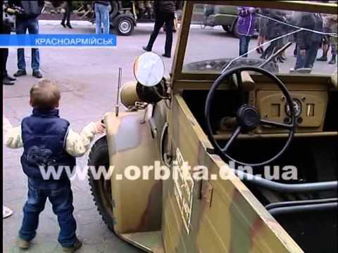 Новости украины русский сайт