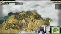 Game 408 (OverExplain Game): Maya Part 1